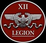 XII Legion